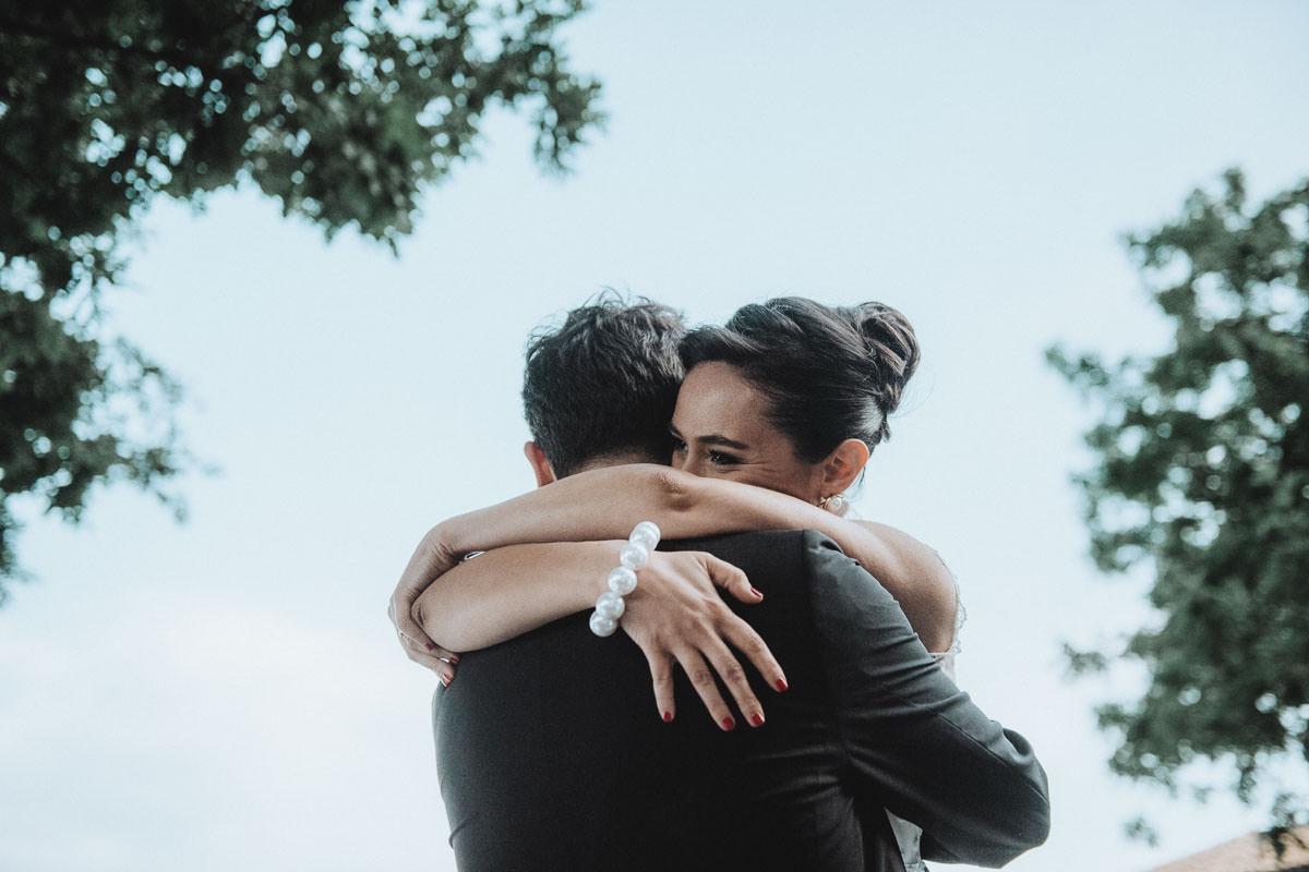 Sonia Giuseppe - Milazzo - Gianmarco Vetrano Wedding Photographer