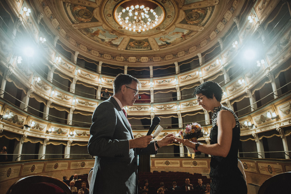 Zoe e Harry - Piazza Armerina - Gianmarco Vetrano Wedding Photographer