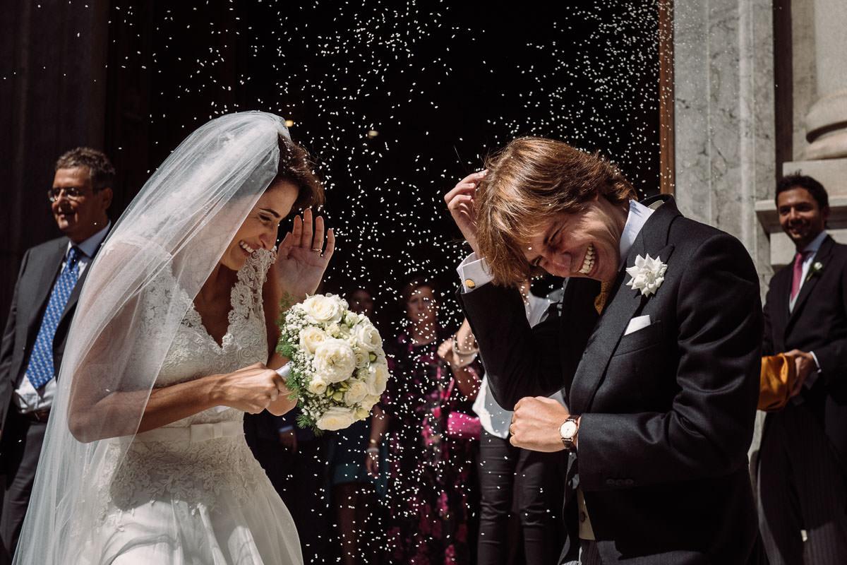 Isabella e Edoardo - Messina - Gianmarco Vetrano Fotografo Matrimonio in Sicilia