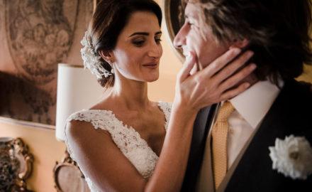 Isabella Edoardo - Messina - Gianmarco Vetrano Fotografo Matrimonio in Sicilia