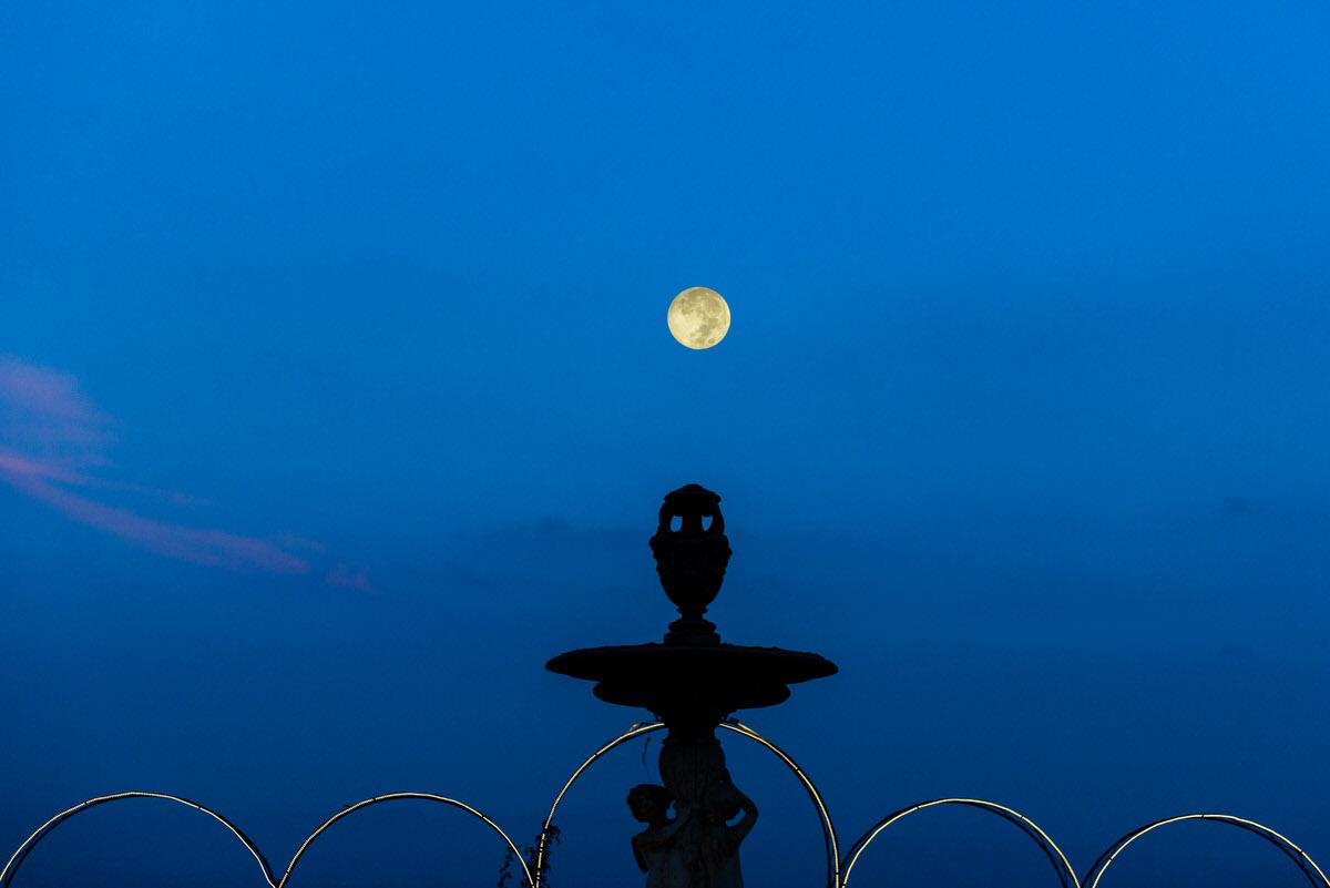 gianmarco vetrano fotografo messina taormina sicilia