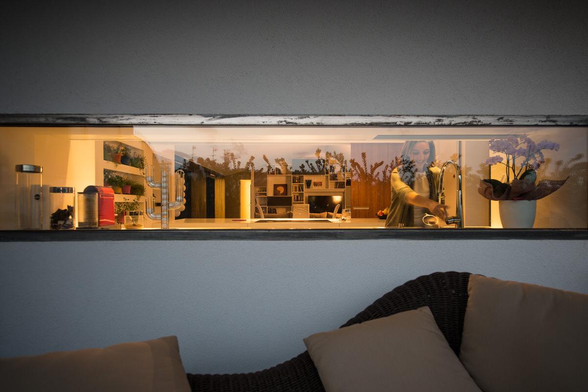 gianmarco vetrano fotografo catania taormina sicilia