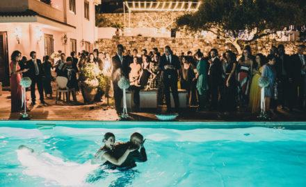 Nino Clemenza - Gianmarco Vetrano Wedding Photographer