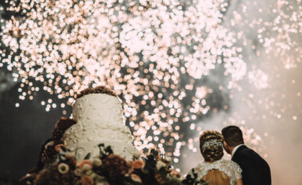 Sposarsi a Taormina: Michael Alyssa - Gianmarco Vetrano Wedding Photographer - Fotografo in Sicilia