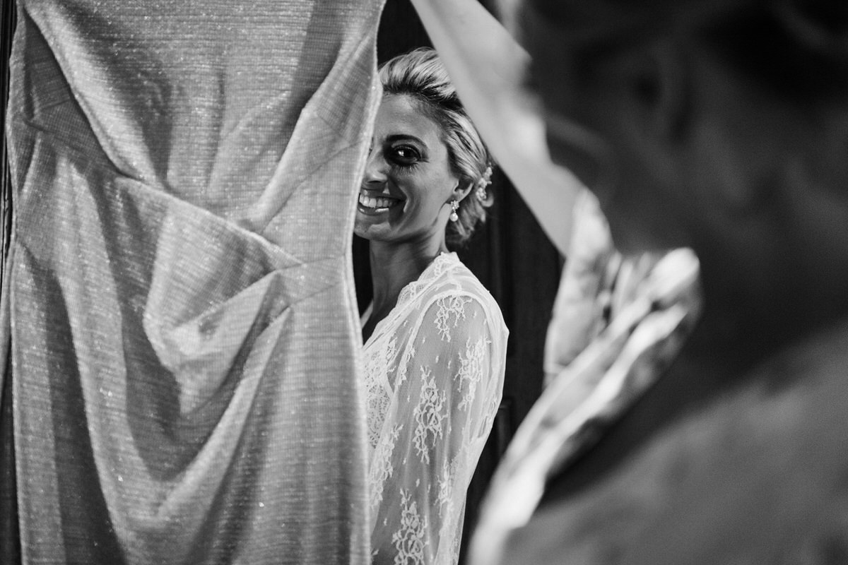 Michael Alyssa - Gianmarco Vetrano Wedding Photographer - Fotografo in Sicilia