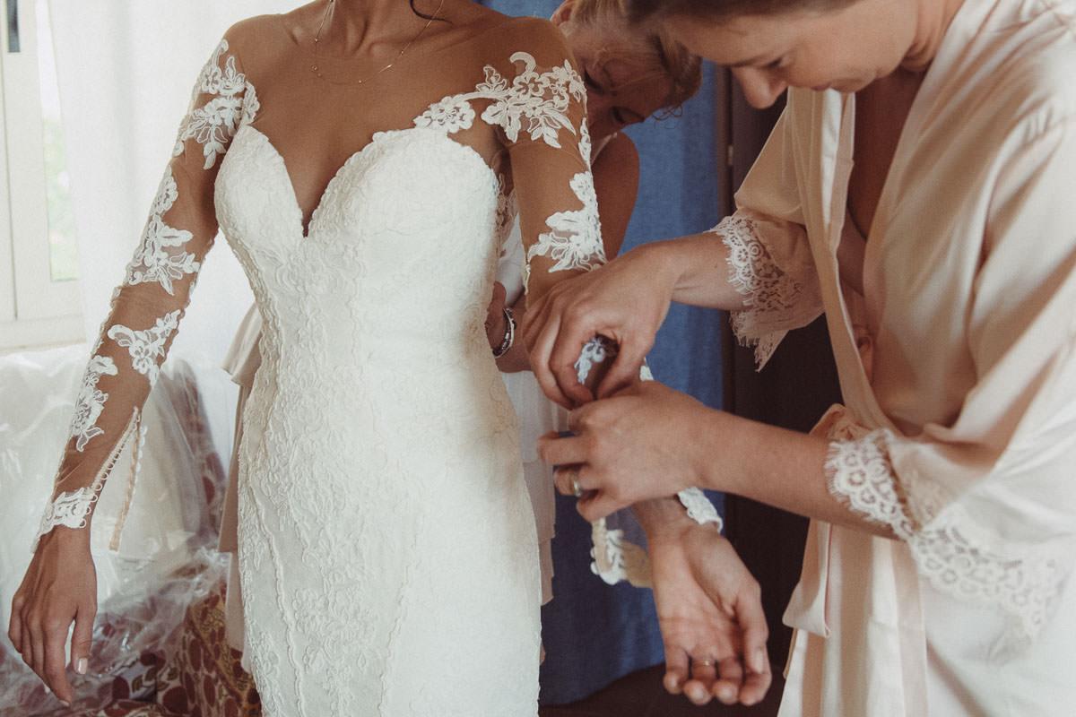 Francesca e Lincoln - Taormina - Gianmarco Vetrano Wedding Photographer