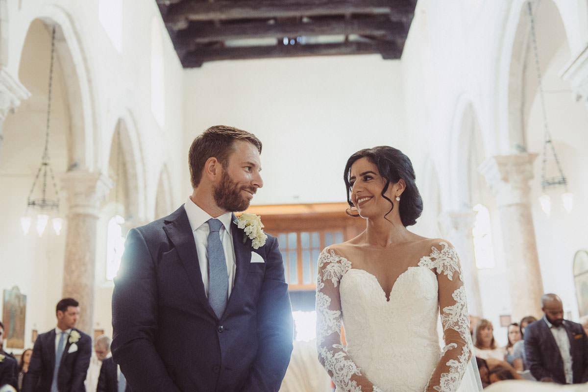Francesca Lincoln - Taormina - Gianmarco Vetrano Wedding Photographer