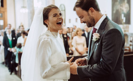 Matrimonio a Taormina: Carolin e Tobias - Gianmarco Vetrano Fotografo Matrimonio in Sicilia