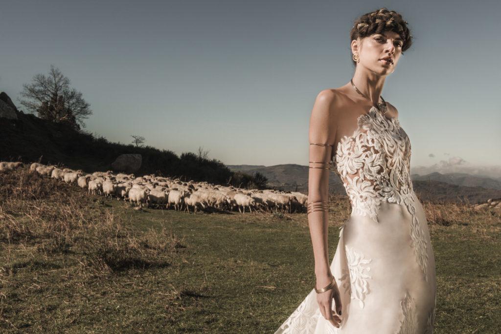 Gianmarco Vetrano Italian Photographer